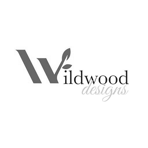 Wildwood Designs Logo